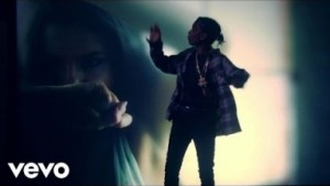Video: Selena Gomez - Good For You (feat. A$AP Rocky)
